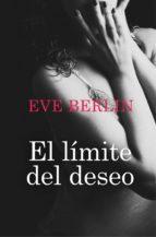 El límite del deseo (ebook)