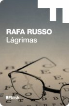 Lágrimas (Flash) (ebook)