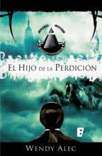 El Hijo de la Perdición (ebook)
