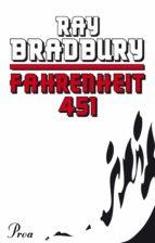 Fahrenheit 451 (ebook)