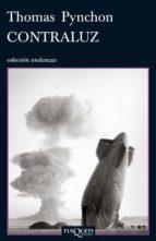 Contraluz (ebook)