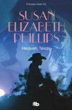 Heaven, Texas (ebook)