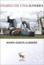 Diario de una sombra (ebook)