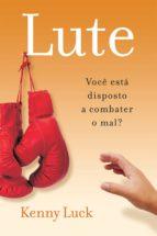 Lute (ebook)