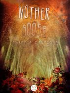 Mother Goose (ebook)