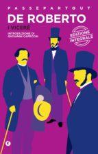 I Viceré (ebook)