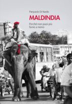 Maldindia (ebook)