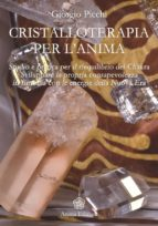 Cristalloterapia per l'Anima  (ebook)