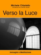 Verso la Luce (ebook)