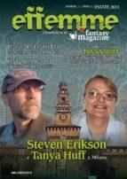 Effemme 3 (ebook)