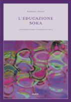 L'educazione Soka (ebook)
