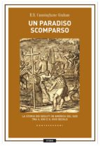 Un paradiso scomparso (ebook)