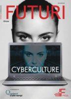 FUTURI n. 5 (ebook)