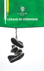 Legami di stringhe (ebook)