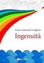 Ingenuità (ebook)