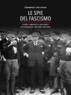 Le spie del fascismo (ebook)