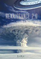 Renaissance 2.0 (ebook)
