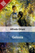 Gelosia (ebook)