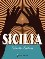 Sicilia (ebook)
