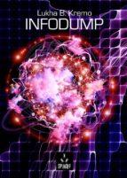 Infodump (ebook)