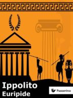 Ippolito (ebook)
