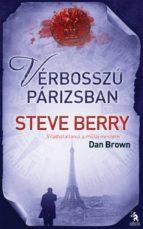 Vérbosszú Párizsban (ebook)