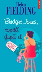 Bridget Jones, topită după el (ebook)