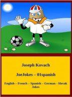 JOEJOKES-01SPANISH