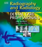 Radiography and Radiology for Dental Care Professionals (ebook)