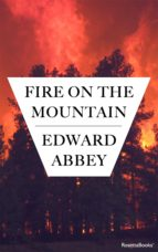 Fire on the Mountain (ebook)