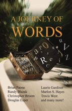 A Journey of Words (ebook)