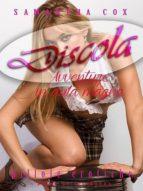Discola (ebook)