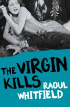 The Virgin Kills (ebook)