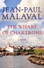 The Wharf of Chartrons (ebook)