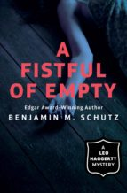 A Fistful of Empty (ebook)