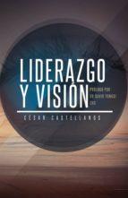 Liderazgo y Visión (ebook)