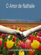 O Amor de Nathalie (ebook)