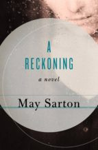 A Reckoning (ebook)