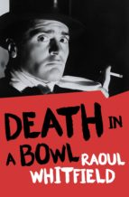 Death in a Bowl (ebook)