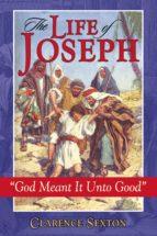 The Life of Joseph (ebook)
