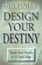 Design Your Destiny (ebook)
