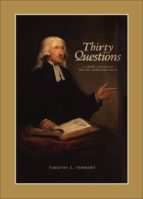 Thirty Questions (ebook)