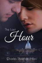 The Last Hour (ebook)