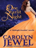 One Starlit Night (ebook)