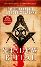 Shadow Ritual (ebook)