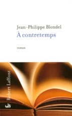 A contretemps (ebook)