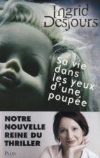 Sa vie dans les yeux d'une poupée (ebook)