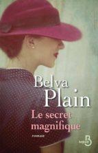 Le secret magnifique (ebook)