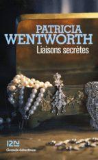 Liaisons secrètes (ebook)