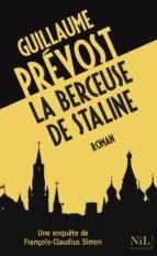 La Berceuse de Staline (ebook)